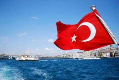 Турция: лечение, страховка и медицина